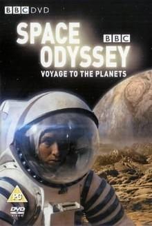 Космическая одисея - Путешествие к планетам
