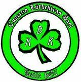 Ballyhale Shamrocks GAA