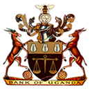Bank of Uganda central bank