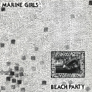 Beach_Party_1981.jpg