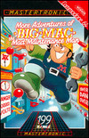 Big Mac the Mad Maintenance Man