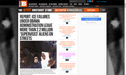 Breitbart homepage.PNG