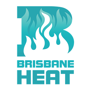Brisbane Heat - Wikipedia