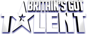 <i>Britains Got Talent</i> Televised British talent competition series