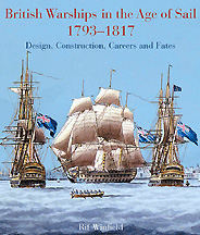 British Warships in the Age of Sail 1793-1817.jpg