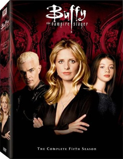 Buffy Season (5).jpg