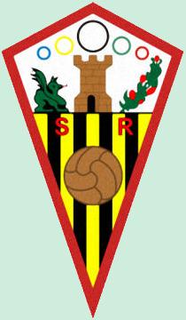 CD San Roque de Lepe - Wikipedia