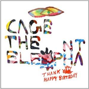 thank you happy birthday Thank You, Happy Birthday   Wikipedia thank you happy birthday