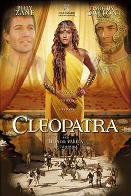 The Image of Cleopatra