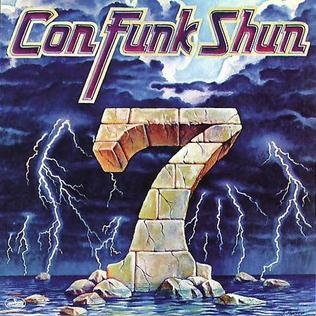 Con Funk Shun Too Tight Play Widit