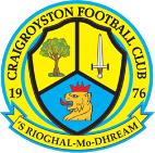 Craigroyston F.C.
