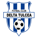 Delta Tulcea Delta_Tulcea