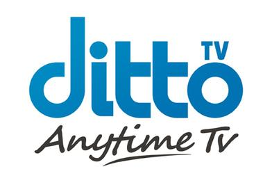 Ditto Tv Premium Account Free For Lifetime