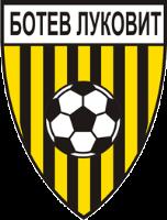 FC Botev Lukovit