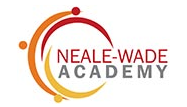 Fair use logo Neale-Wade Academy.png