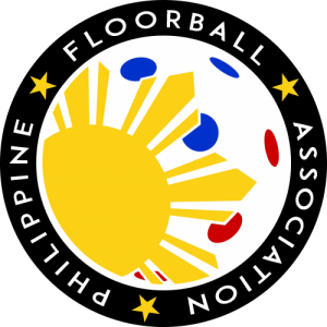 Philippines mens national floorball team