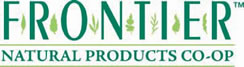 Frontier Natural Products Co-op (logo).png