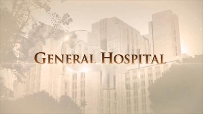 General Hospital - Wikipedia