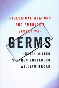 Germs - Biological Weapons and America's Secret War.jpg