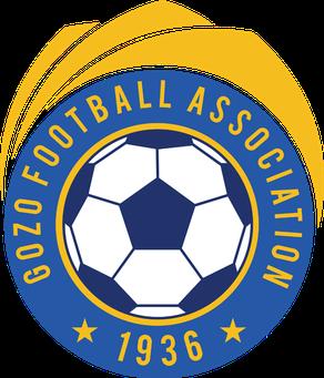 https://upload.wikimedia.org/wikipedia/en/8/89/Gozo_Football_Association.png
