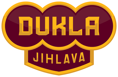 HC Dukla Jihlava ice hockey team