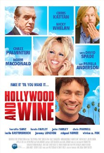 Hollywood & Wine.jpg