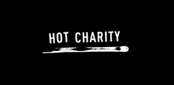 Hot Charity (record label).jpg