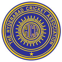 Hyderabad-Cricket-Association-Logo.png