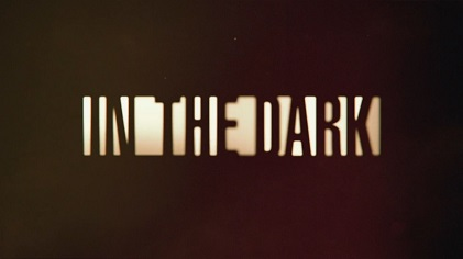 In the Dark (American TV series) - Wikipedia
