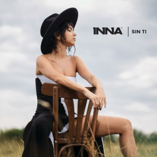 Sin Ti (Inna song) 2019 song by Inna