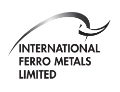 International Ferro Metals (logo).png