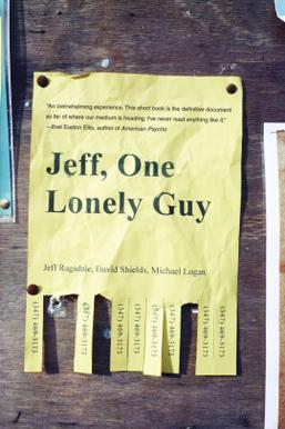 Lonely guys