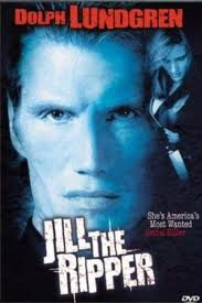 Jill the rip dvd cover.png