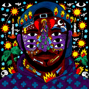 https://upload.wikimedia.org/wikipedia/en/8/89/Kaytranada%2C_%2799.9%25%27%2C_Artwork_-_Mar._18%2C_2016.png
