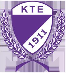 Resultado de imagem para Kecskeméti TE