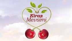 Picture of a TV show: Kiraz Mevsimi