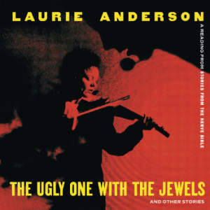 The Ugly One with the Jewels - Wikipedia