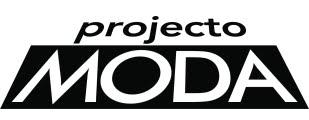 <i>Projecto Moda</i> (Project Runway Portugal)