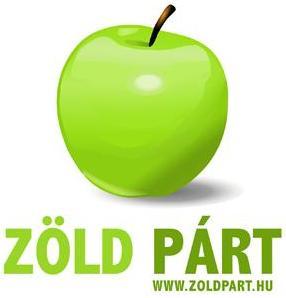 Hungarian Social Green Party