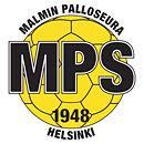 Malmin Palloseura