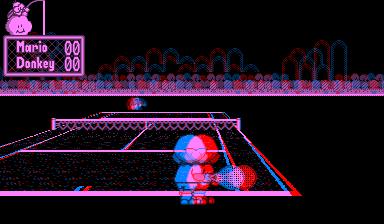 Old School Vr By Sega And Nintendo S 233 Bastien Cb Kuntz