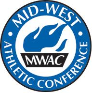 Mid-West Athletic Conference (logo).jpg