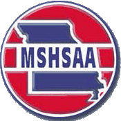Missouri State High School Activities Association