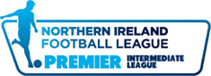 NIFL Premier Intermediate League.png