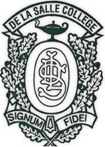 De La Salle College (Toronto) Separate private, day, college-prep school in Toronto, Ontario, Canada