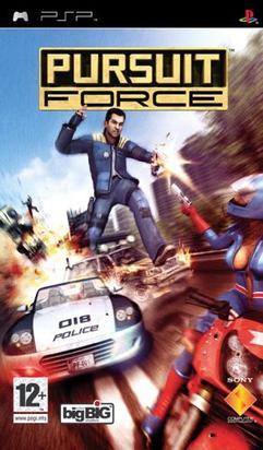 police force 2 free  softonic software