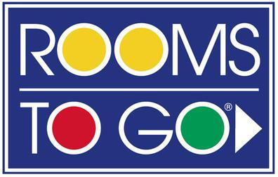 Rooms To Go - Wikipedia