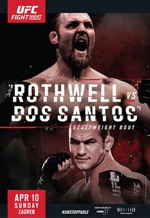 Rothwell vs JDS.jpg