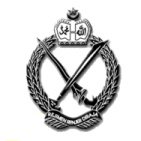 Royal Ranger Regiment