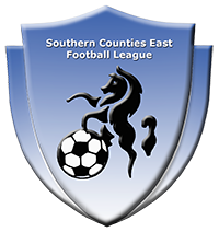 Southern Counties East League
